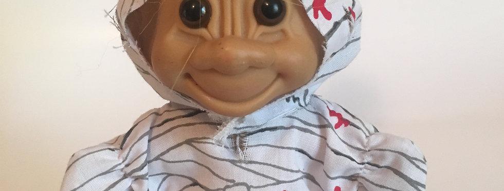 Mummy Troll