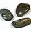 Thumbnail: Labradorite Crystal