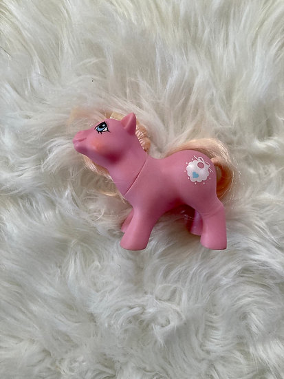Baby Tiddlywinks Tiddly Winks - Design Your Own My Crystal Pony