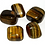 Thumbnail: Tiger's Eye Crystal