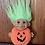 Thumbnail: Pumpkin Costume Troll