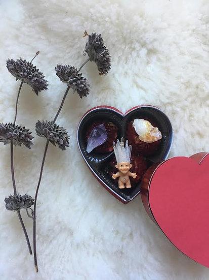 Love Box of Crystrolls