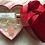 Thumbnail: Heart Chakra Love Box