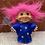 Thumbnail: Wizard Troll