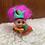 Thumbnail: BB Crawling Pumpkin Troll