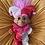 Thumbnail: Valentine Jester Troll