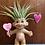 Thumbnail: Valentine Plantrolls