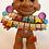 Thumbnail: Birthday Crystroll