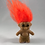 Thumbnail: Baby Native American Troll