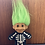 Thumbnail: Skeleton Troll
