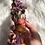 Thumbnail: Large Floral Sage Smudging Stick