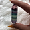 """Thumbnail: Fluorite Wand 2.5"""""""