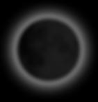 Screen Shot 2020-02-28 at 1.49.44 PM.png