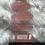 Thumbnail: Rose Quartz Wand