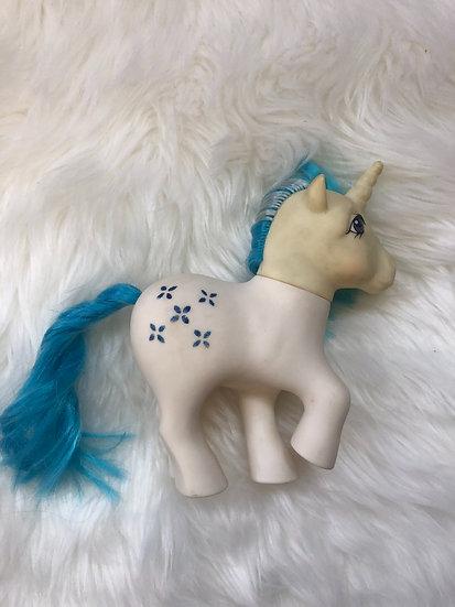 Majesty - Build Your Own My Crystal Pony