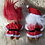 Thumbnail: Santa Troll