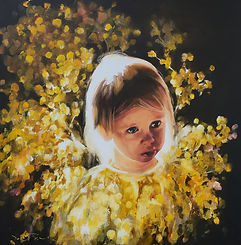 lori pensini wattle blossom.jpg