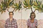 banksia grandis -love begets love.jp