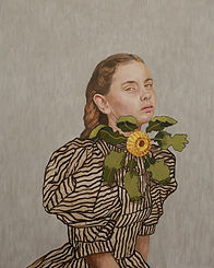 flower-dryandra half.jpg