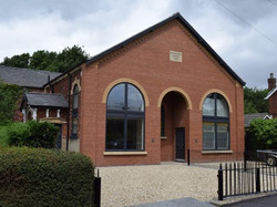 Front.jpg chapel.jpg