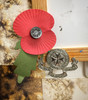 The First World War Centenary