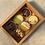 Thumbnail: Assorted Tart Box