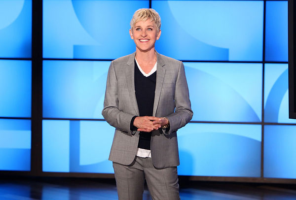 wp2249424-ellen-degeneres-wallpapers.jpg