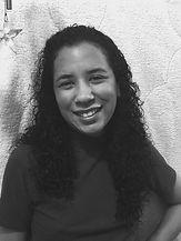 Mariana Lima.jfif