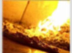 Brick Oven Pzza.jpg