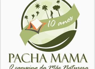 10 Anos de Camping PachaMama