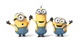 minions-png22.png