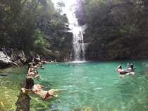 Cachoeira-Santa-Bárbara-foto-1-scaled-e1599999705717.jpeg