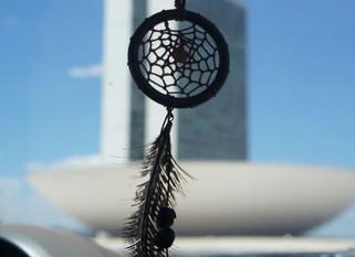 Conhecer Brasília ou não? Eis a questão!
