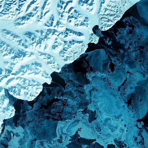 EO Ice.jpg