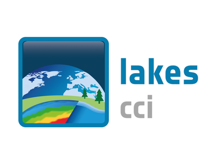 ESA LAKES_CCI NEWSLETTER NUMBER #3