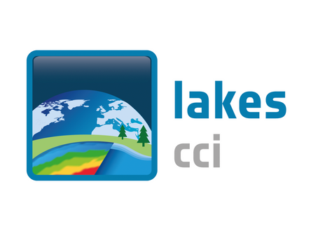 ESA LAKES_CCI NEWSLETTER NUMBER #3