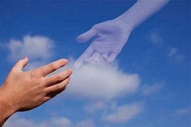 spirit-hands.jpg