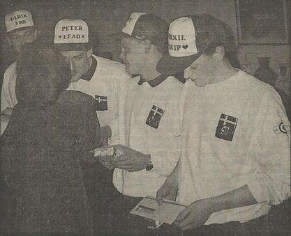 Billede_1992.02.05 Danmarksmestre for an