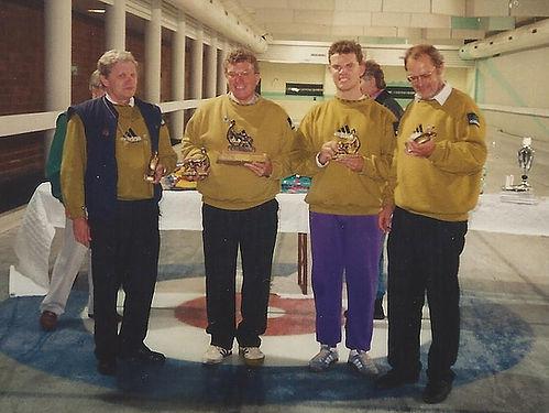 Team AT Unna-sejr, 1995.jpg