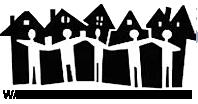 WCFY Logo.png