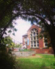 wcc_garden_willow_arch_0.jpg