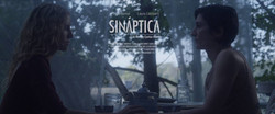 Sináptica shoot