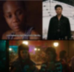 Black Queer Films image.png