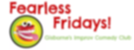 Fearless Fridays Logo.png