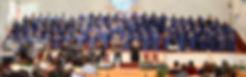 Houston Mass Choir.jpg