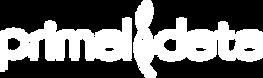 primal-data-logo.png