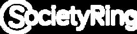 societyring-logo.png