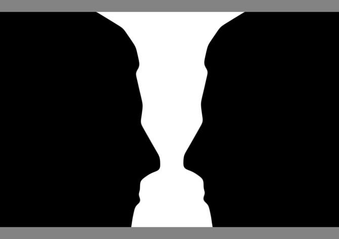 THE FOCUSING BIAS:  Decision-Making Errors (Pt. 1)