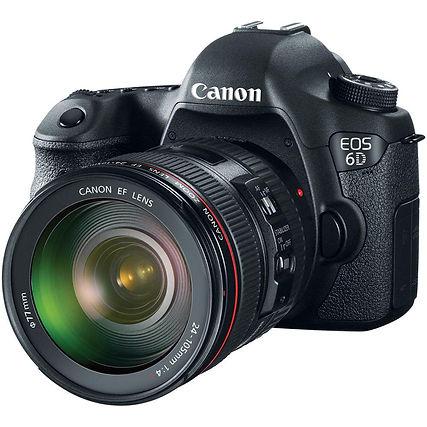 canon-eos-6d-24105mm_iZ538391677XvZxXpZ1