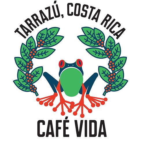 Costa Rica: Tarrazu